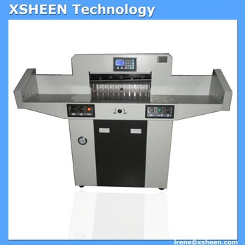 144 NEW a3 a4 paper cutting machine, small paper cutting machine