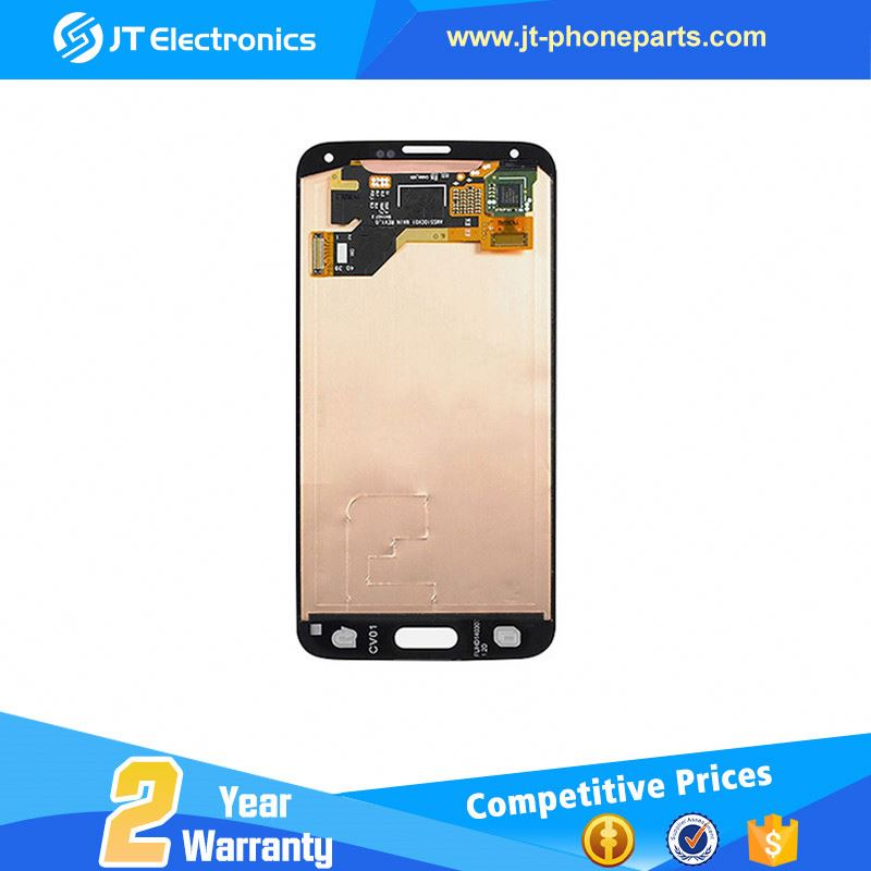 Wholesale for samsung galaxy s3 mini lcd display,fake model for samsung galaxy s5 i9600 lcd
