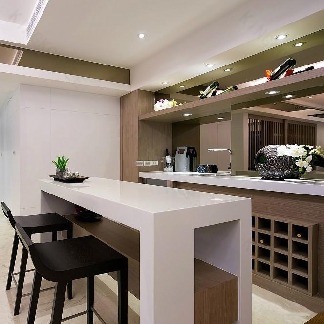 Marble Veneer Countertops Prefab Granite Countertop Buy Marble Veneer Countertops Prefab