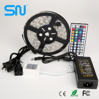 Hot Sale DC12V 14 4w 60