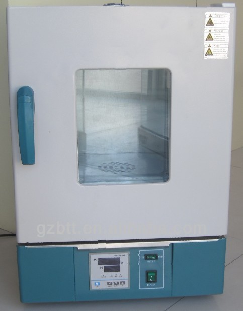garlic dryer/ food dehydrating machine