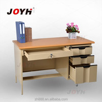 office desk with drawer alden richards