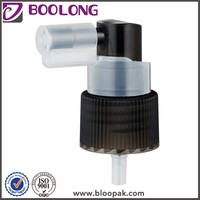 Factory directly wholesale screw spray pump