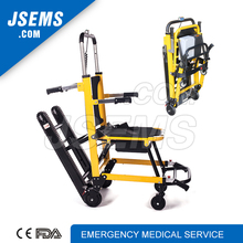 EMS-B108 Flexible Stair Chair Lift For Disabled People