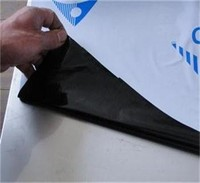 Professional Protection Film for aluminium sheet