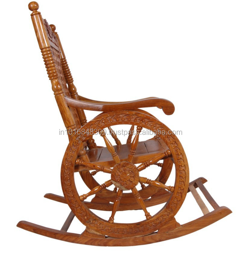 wooden rocking chair rck0001 rosewood buy comfort rocking chairwooden rocking chair product on alibabacom