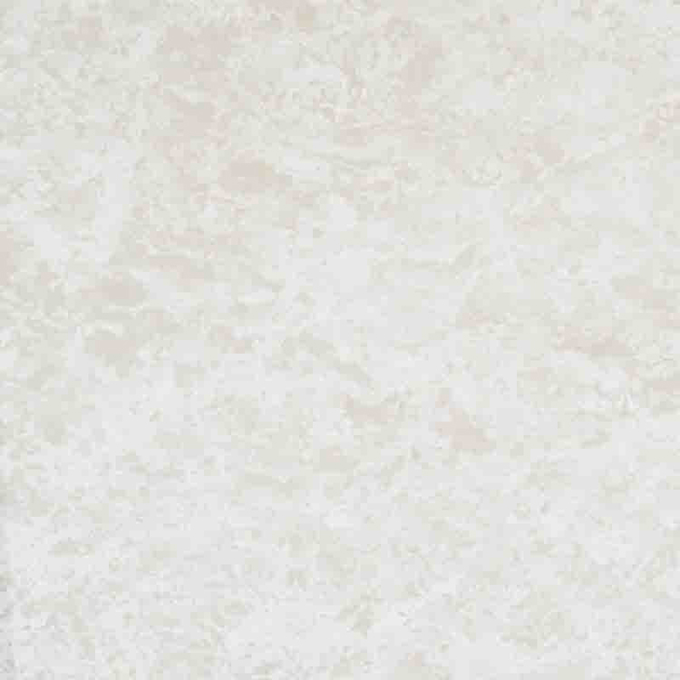 Cream beige natural stone slab italian marble for wall and floor designs
