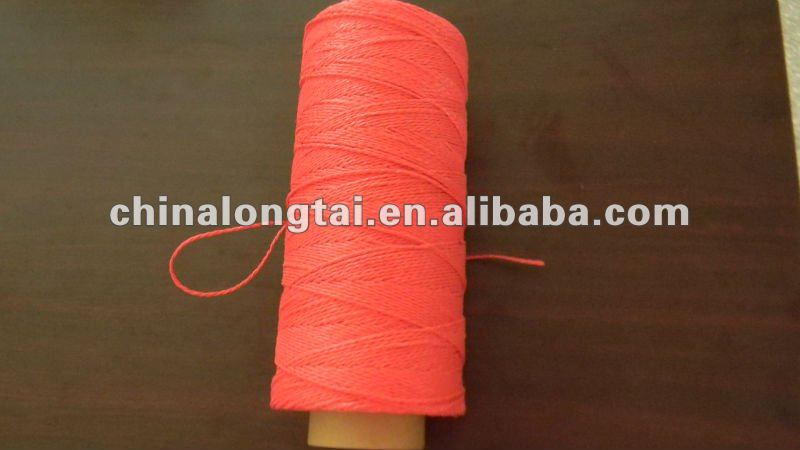 best pu coated wire rope
