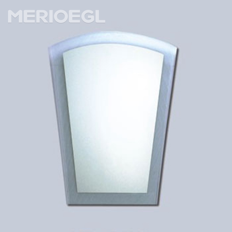 Manufacturer supplier optional vanity bathroom mirror