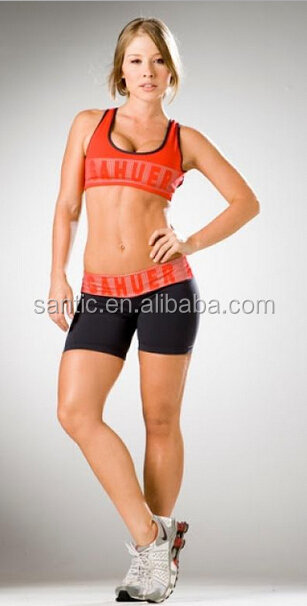 Women Winter Yoga Wear Fitness wear Sets