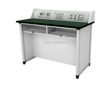 Physical Science Laboratory Equipment for School