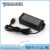 Factory selling 65w laptop ac adapter 20V 3.25A 65W for Lenovo ADLX65NLC3A Square tip