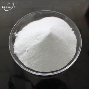 100%water soluble potassium sulphate fertilizer k2so4 prices