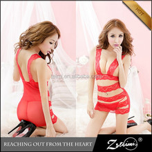 2015 Top Supplier Fashion Wholesale Sexy Babydoll Girls Nude Images