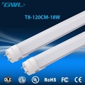 UL List high lumen LED T8 TUBE LAMP 2ft 4ft G13 Lighting