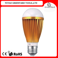 high quality products 220v led lighting wifi bulb lamp 220v light 4w