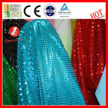 large beads sequins stage performance clothes for dance clothing