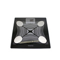 Transtek High Precision Digital Body Fat Scale with Factory Price