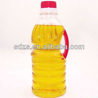 good quality Ukriane high oleic sunflower oil