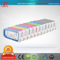 Compatible Wide Format Inkjet Cartridge for Canon PFI-701(outsource)