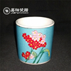 /product-detail/porcelain-hand-paint-floral-animal-custom-logo-ceramic-candle-icecream-cup-60637666071.html