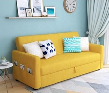 Hot Selling sleep multi-funct sofa bed TL-015 livingroom <strong>furniture</strong>