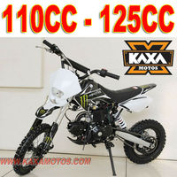 110cc Cheap China Motorcycle