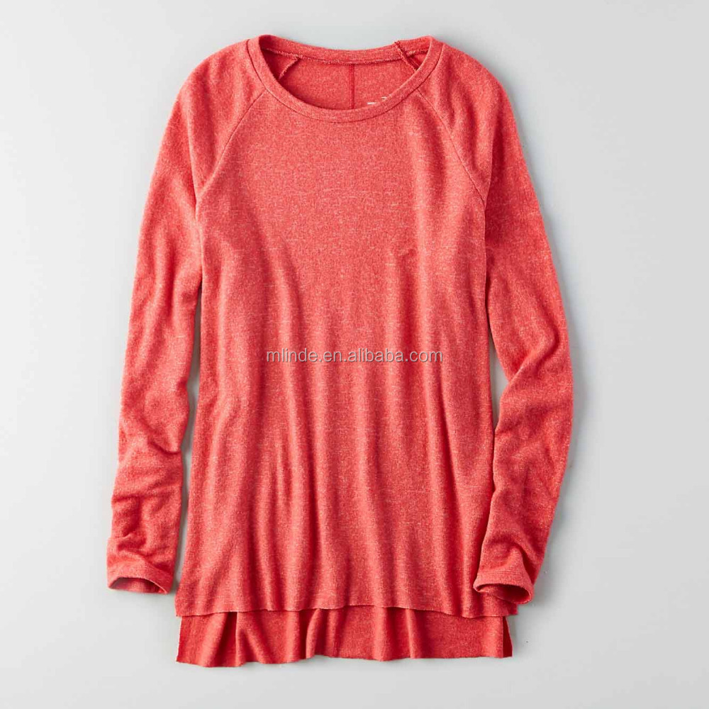 Design your own t shirt digital printing - Design Your Own Sublimation Polo Shirt Custom Digital Printing Men Woman Dri Design Your Own Sublimation Polo Shirt Custom Digital Printing Men Woman Dri