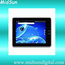 7 inch tablet pc wifi gps tv mobile phone,mid tablet pc manual wm8850,cheap tablet pc built in 3g