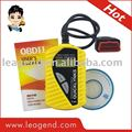 OBD2/EOBD auto code reader---engine trouble shoot