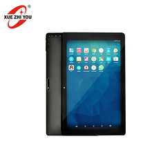 2017 good price quality 7.85 inch Chinese Supplier Smart Mini Computer Android Tablet PC with Dual SIM Card Mobile Phone Tablets