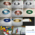 China aluminum coils led strip light in advertising