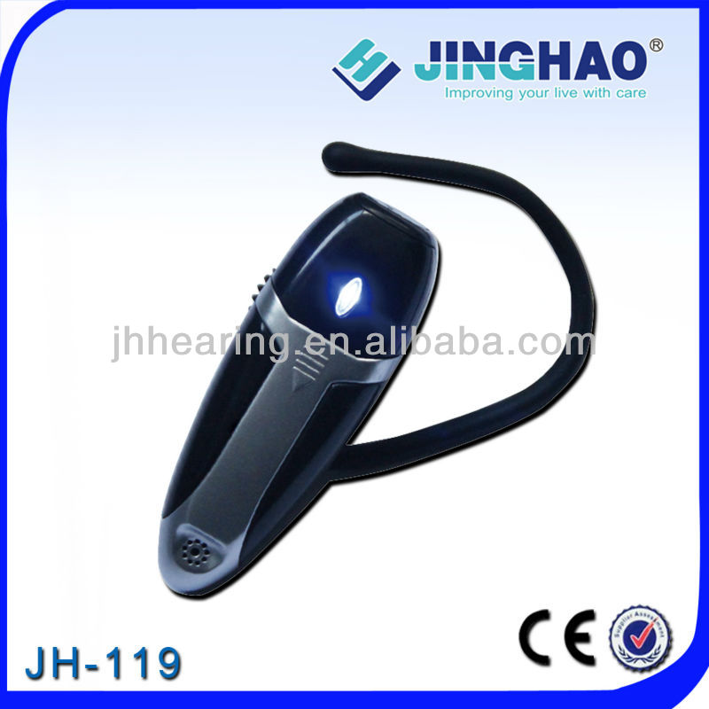 hearing aids prices in india (JH-119)