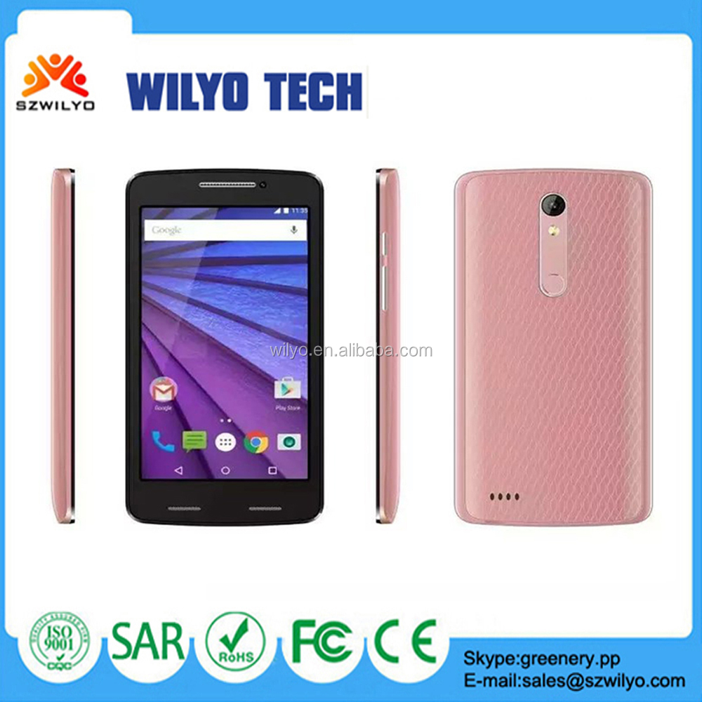 5.0 Inch Touch Screen With Loud Sound Mobile Shop Name Mobile Phone Poland