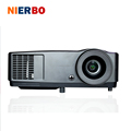 HD930 Full HD LED home cinema projector 3D DLP Multimedia video game Projector New Brightness 7000 Lumens Bulb Replaceable