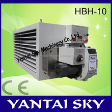 alibaba website online product winter heating heater used oil heater Waster Oil Heater