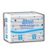 /product-detail/gbd5001-disposable-sleepy-baby-diaper-manufacturer-cheap-diapers-in-bales-baby-diaper-factory-in-quanzhou-60789399343.html