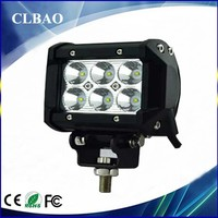 18w /90w/60w40w/42w45w/48w/27w33w car repair working lights led car working light bar led car working light bar