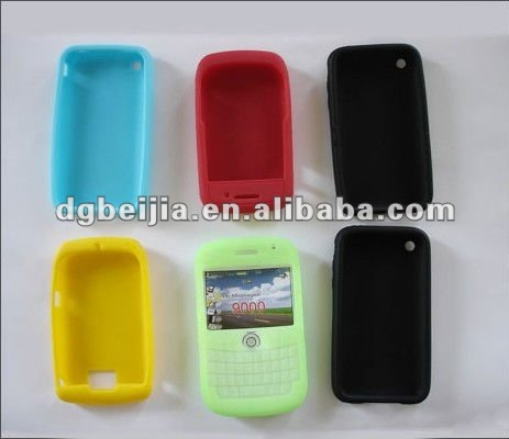Waterproof Case for Angel Wing Mobile phone silicone case for htc sensation