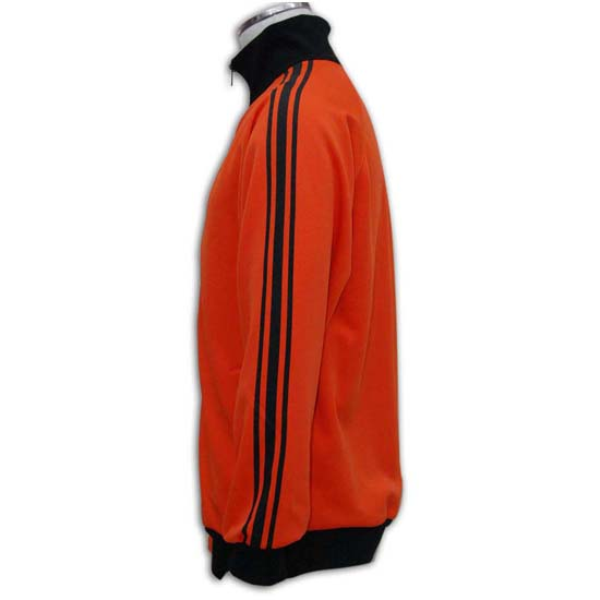 Alibaba express wholesale outdoor snowboard casual jacket