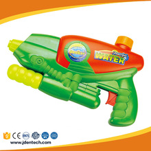 look real awesome sprinkler water guns for kids