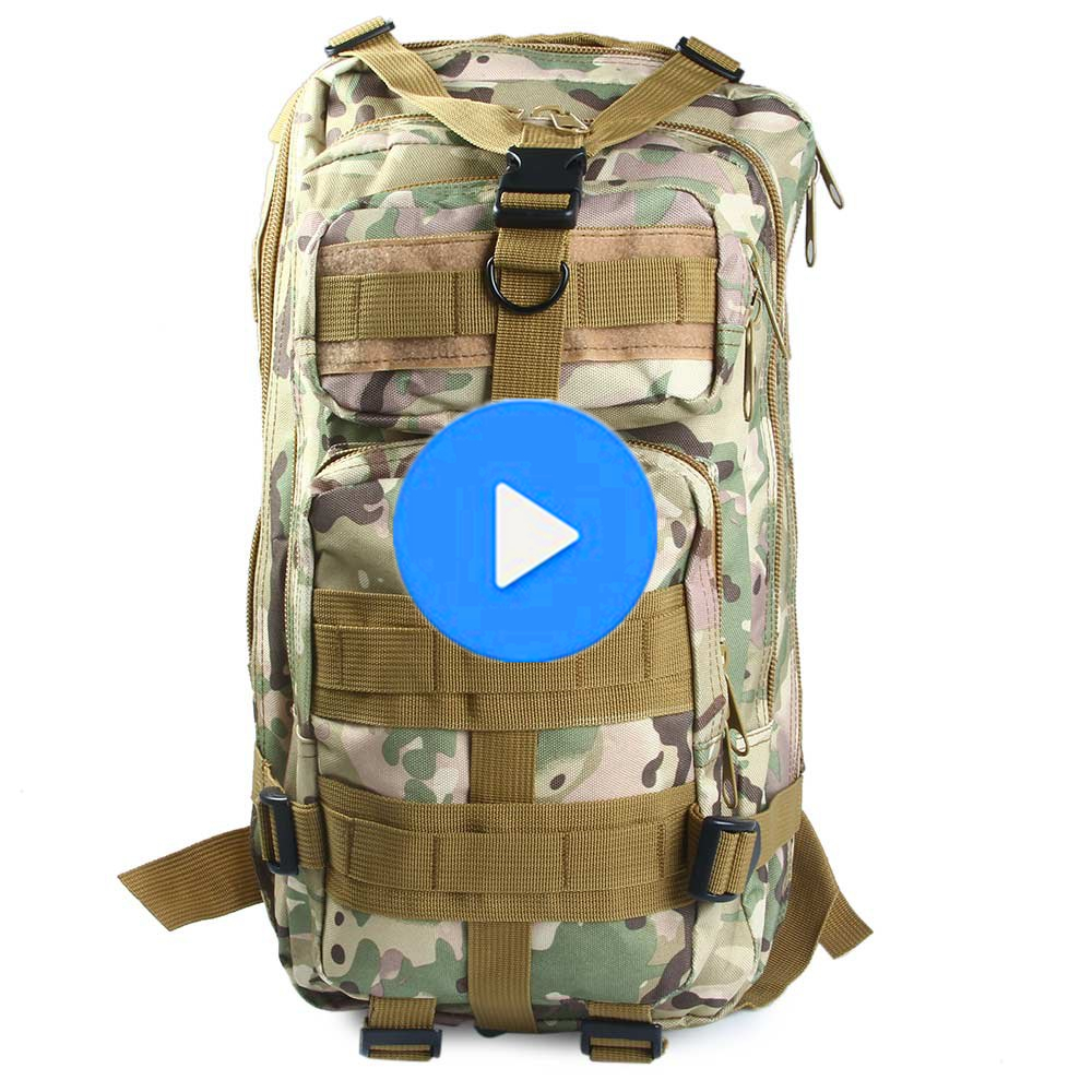 Fashion kids scooter bag fashion ladies mini backpacks large military backpack for wholesales
