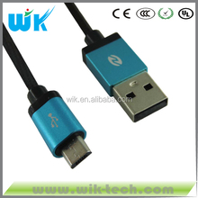 wik factory China supplier 2015 wholesale promotion usb data cable for nokia n70