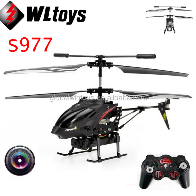 Wltoys-S977-3-5-CH-Radio-Remote-Control-Helicopter-Metal-Gyro-RC-Quadcopter-With-Camera-Electronic.jpg