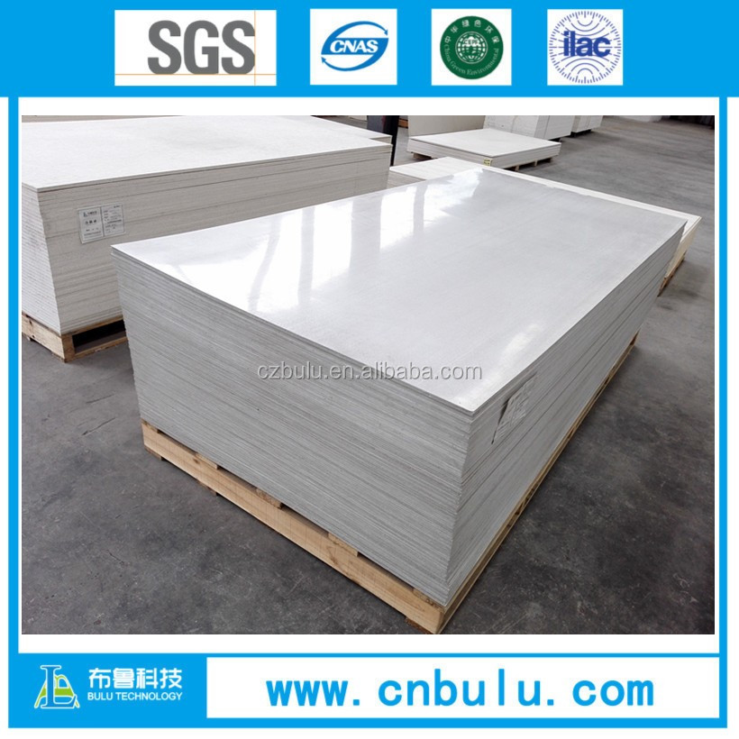 fiber cement board interior wall panels
