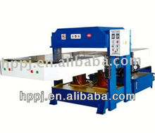 sponge production line manufacturers