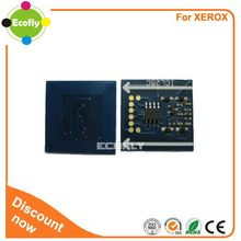 Durable classical cartridge drum chip for XEROX 5655