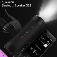 JAKCOM OS2 Outdoor Wireless Speaker 2018 New Product of Power Banks like portable power bank new product ideas 2018 <strong>smart</strong> <strong>watch</strong>