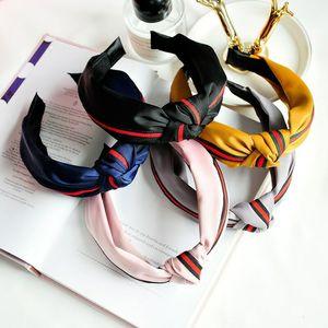 8c32dde86dd fashion women girl hair accessories band headband for girls hair ornaments  headdress