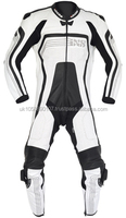 Motorbike,Motorcycle racing leather One piece suit 2015 leather suits for racing